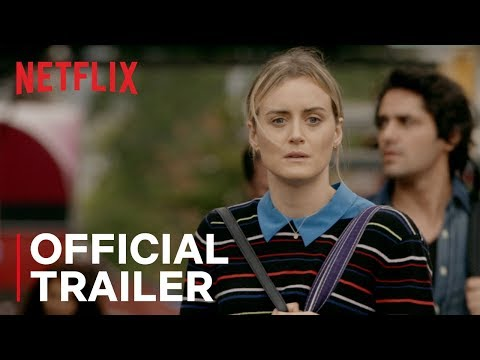 TV Trailer: Orange Is the New Black Season 7 (0)