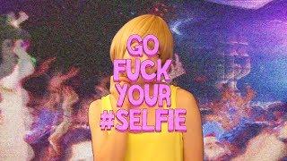 CEZAN #SELFIE
