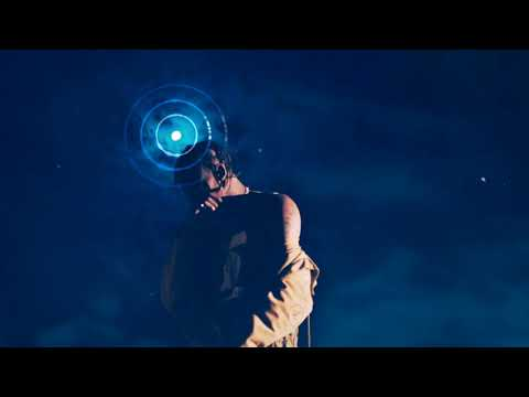 Travis Scott – 90210 (8D AUDIO)