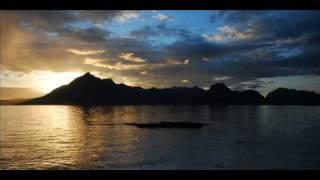 """RISE AGAIN"" MUSIC BY DJ SAMMY"