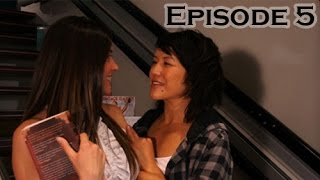 "The Newtown Girls Episode 5 – ""Juicy"""