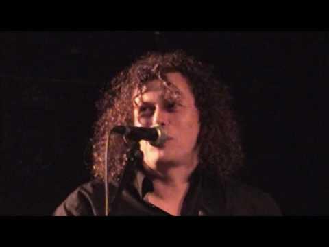 De Kast - Hart van mijn gevoel (Live @ Oosternijkerk 08-05-10)