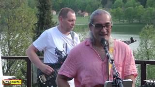 Video Kapela Pohledy - Odpuštění