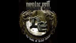 Dream Evil Unbreakable