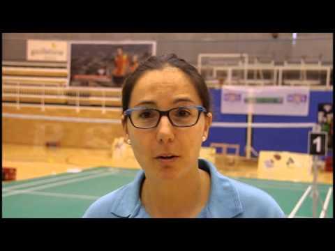 GP EStella - Patricia Perez