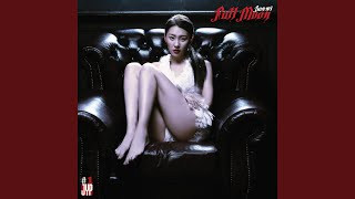 SUNMI - Time is Up (feat. Jackson of GOT7)