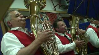 Tyrol Music Austria Mega strong tirol Bach in tirol