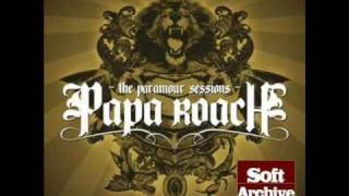 Papa Roach - To Be Loved