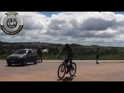 1 desafio speed bike mtb .em barra da estiva