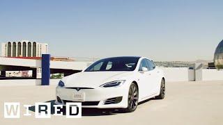 How Tesla