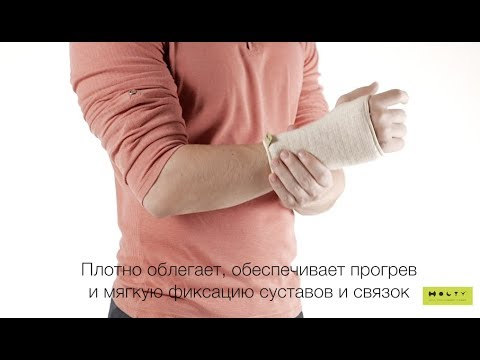 Что за признак частое мочеиспускание и боль в спине