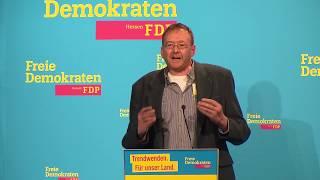 Video zu: Listenplatz 13: Ingo von Germeten-Neutze