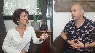 Vignette de La mission de vie : interview de Nico Pène
