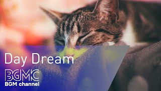 Relaxing Piano Music: Romantic Beautiful Music, Relaxation, Sleep, Relaxing Music: Day Dream