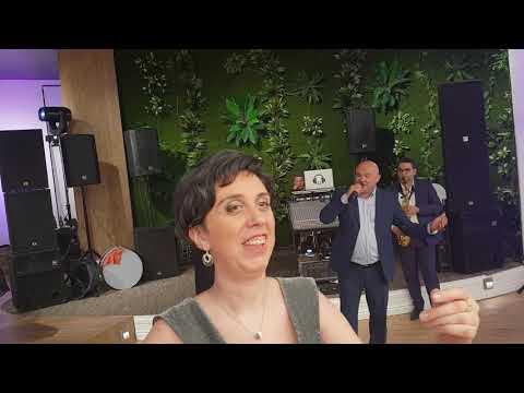 ARBEN GJELOSHI & FATMIRA BRECANI & ISMET PEJA E KALLIN ATMOSFEREN 2019