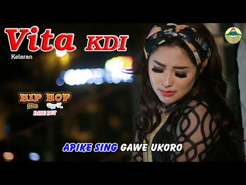 Vita - Kelaran _ Hip Hop Rap X   |   (Official Video)   #music Mp3