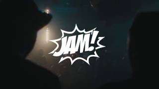 JAM  Every Sunday at AIR Amsterdam