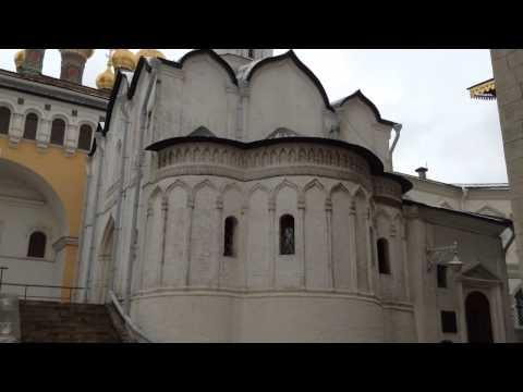 Православные храмы венгрии