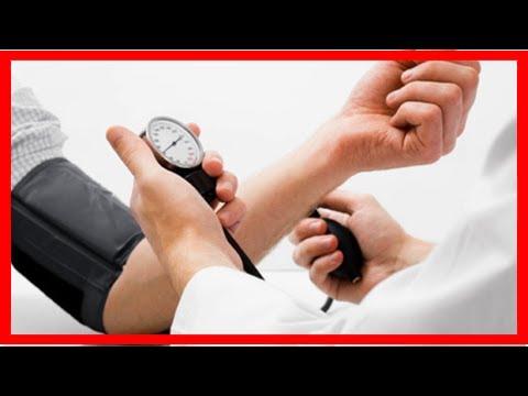 Iokb Zweig der portalen Hypertension
