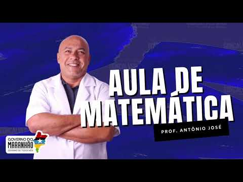 Aula 08 | Cilindro - Parte 01 de 03 - Matemática