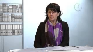 Clinical Appraisal Skills Video Workshop 1
