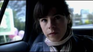 Harper's Island | Season 1 - Trailer #5