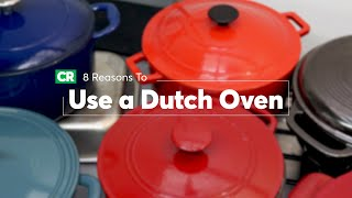 How to Use a Dutch Oven   Consumer Reports
