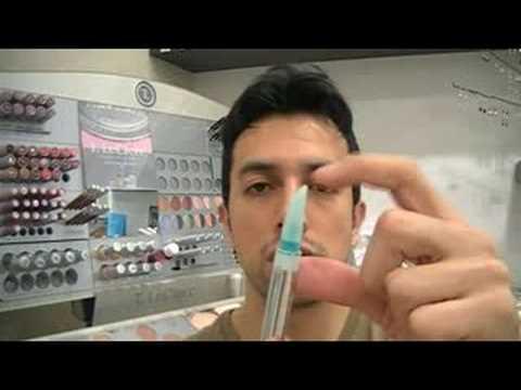 Los mejores cirujanos plásticos del plástico del pecho