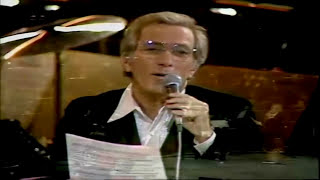 Andy Williams.........Just The Way You Are.