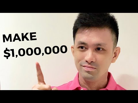 How To Make Money In Singapore Property Market With URA Master Plan | Real Estate - Eric Chiew