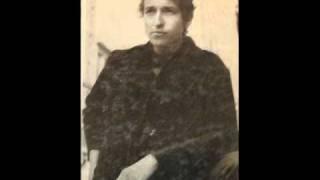 Hezekiah Jones by Bob Dylan