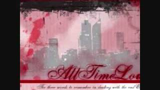 Memories That Fade Like Photographs - All Time Low (W/ Lyrics in Description)