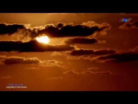 ♡ RAIMONDS PAULS - Romantic Saxophone