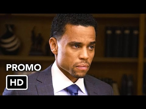 Secrets and Lies 2.08 (Preview)