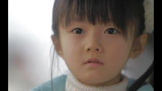 【越哥】豆瓣8.7分,一群00后主演的电影,却把成年人都看哭了!