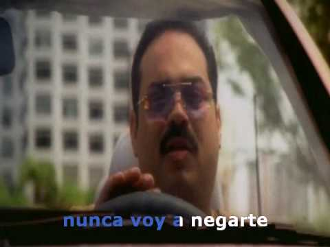Dicen - Gilberto Santa Rosa