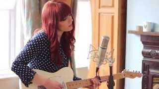 Fly Me To The Moon | La Vie En Rose Cover Mashup
