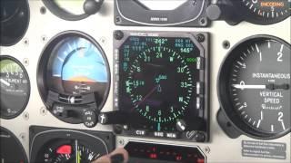 Carolina Aircraft: 2000 B36TC N224DR