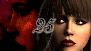 25 SKYRIM【Rigor of Cyrodiil】スカイリム【RPG】クエストMOD日本語