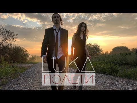 0 O.TORVALD - Десь не тут — UA MUSIC | Енциклопедія української музики