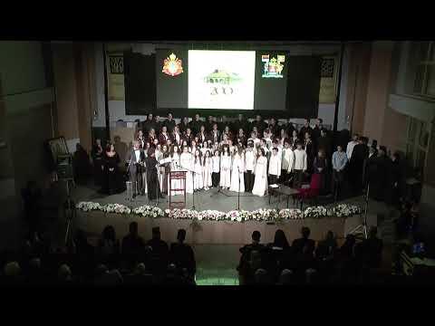 Obeleženo dva veka postojanja Saborne crkve u Nišu