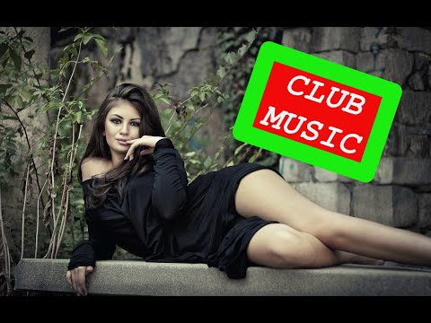 Club music   Epidemic sound Club music for youtube, Shop Around exported, dance music.