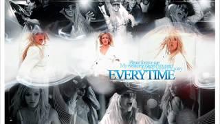 Destiny's Child   Survivor Remix Extended Version01