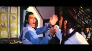 Funniest Chinese Martial Arts Video   Story In Temple Red Lily Movie