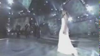 Westlife -Swear It Again Miss Teen USA Pageant.MP4