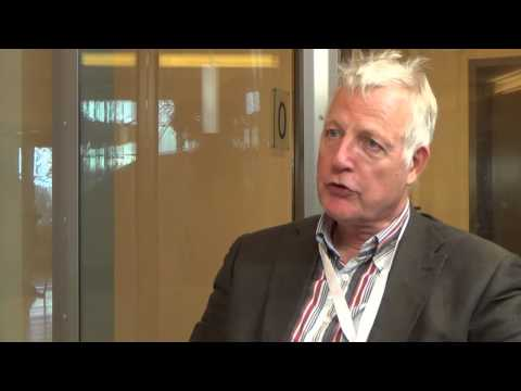 Jacob v Kokswijk (professor met pensioen) / Fast Moving Targets @ Games for Health 2013