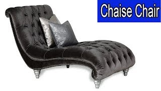 Chaise Lounge Chair | Diy Chaise Chair Ikea For Bedroom