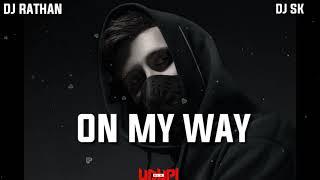dj sk all remix song - TH-Clip