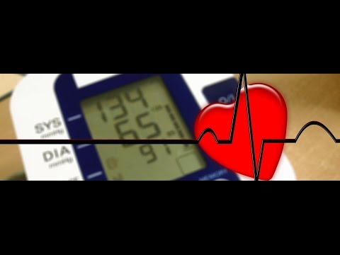 Leber portale Hypertension Behandlung
