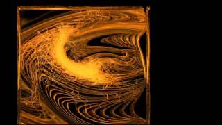 popcaan - controlla ft. darke (DJ TOMMY)